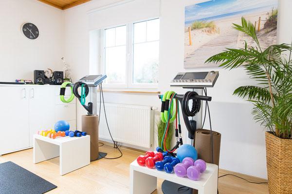 studio_mitterhuemer_fitness_ems-training_02